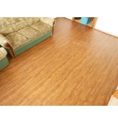 Vinylové  plovoucí podlahy