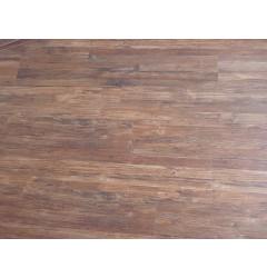 Celovinylové plovoucí podlahy