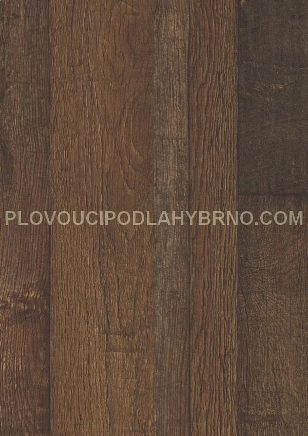 Plovoucí laminátové podlahy Egger Kingsize H1098_Lumber Jack