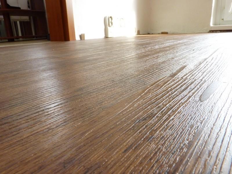 Vinylové plovoucí podlahy Brno Proline click