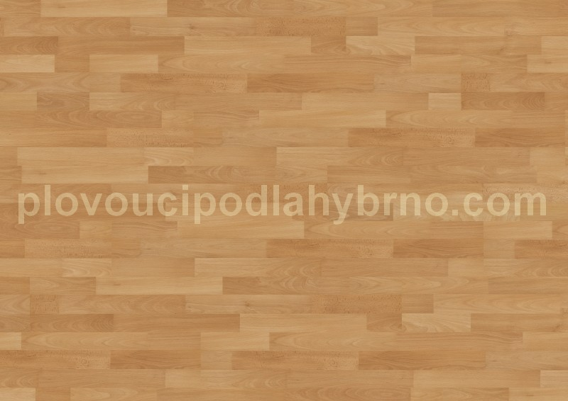Plovoucí podlahy Egger SX9011 Buk Arizona