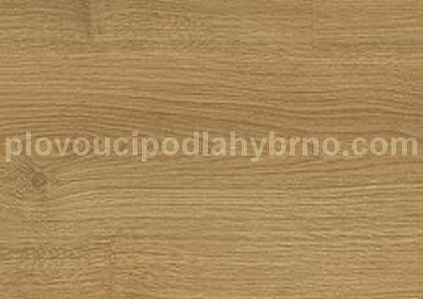 Plovoucí podlahy Egger SX9022 Dub Kentucky