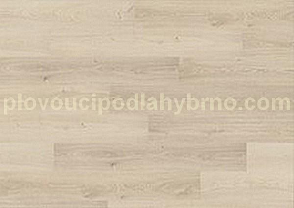 Plovoucí podlahy Egger SX9033 Dub Oregon