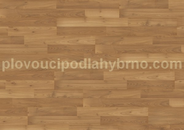 Plovoucí podlahy Egger SX9055 Akazie Kansas