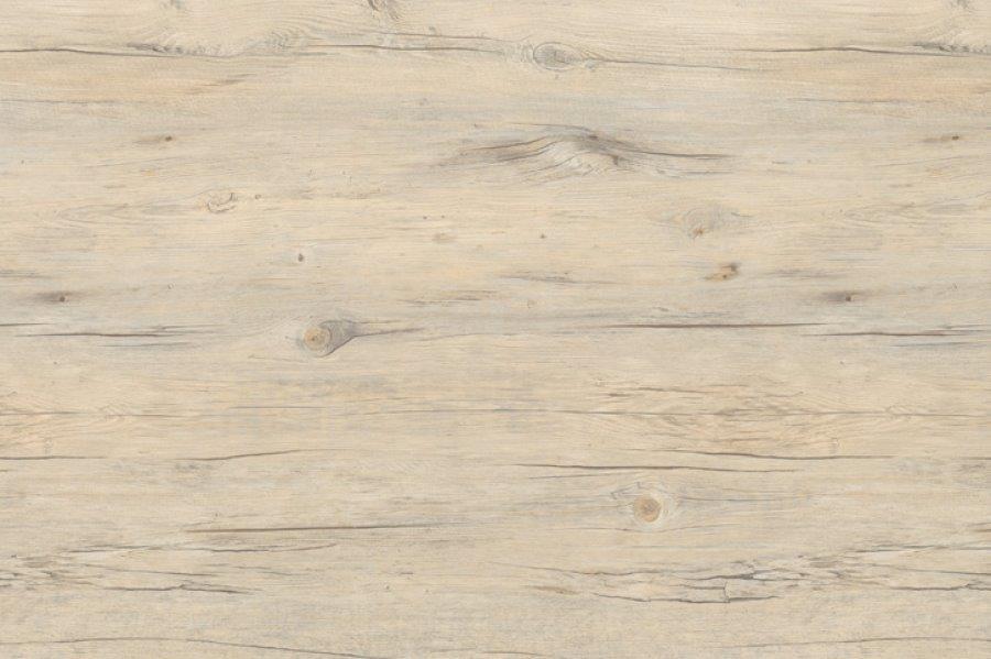 Vinylové plovoucí podlahy Ecoline click 10108-1 Borovice bílá rustikal