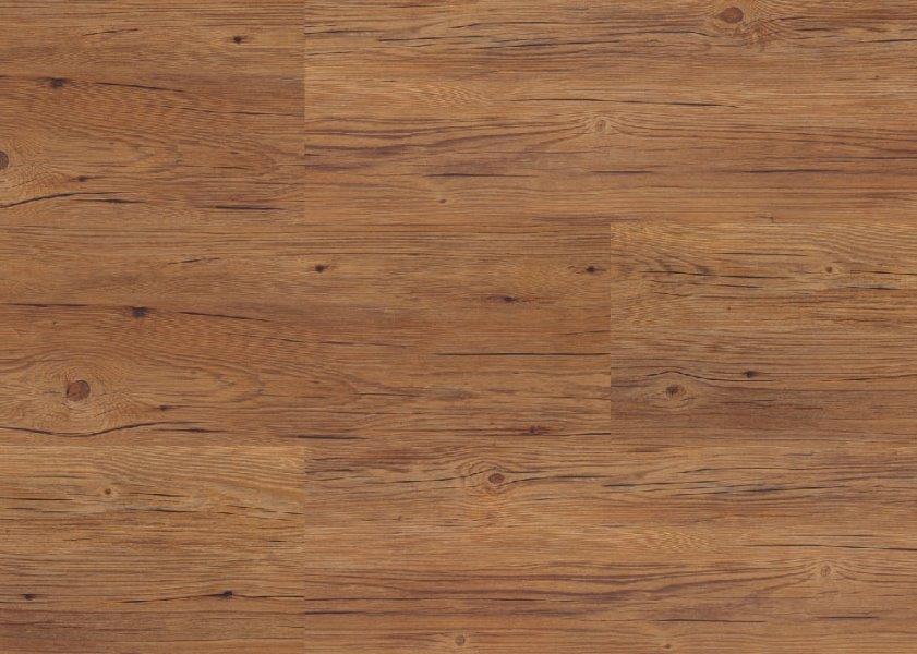 Vinylové plovoucí podlahy Ecoline click 10205-1 Kaštan