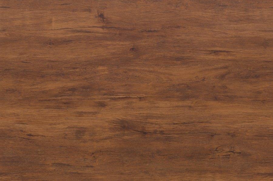 Vinylové plovoucí podlahy Ecoline click 10118-1 Ořech Vlašský