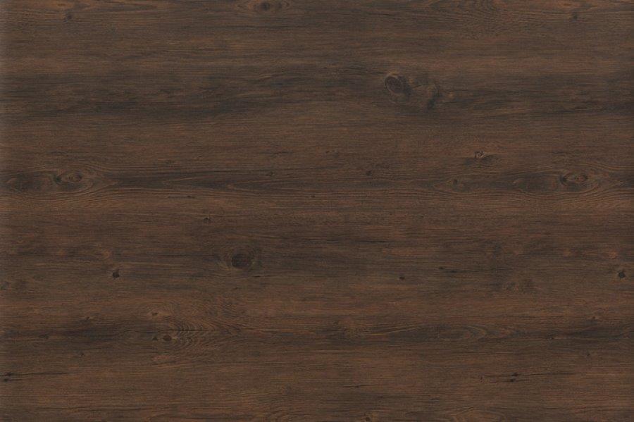 Vinylové plovoucí podlahy Ecoline click 10204-2 Dub tmavý