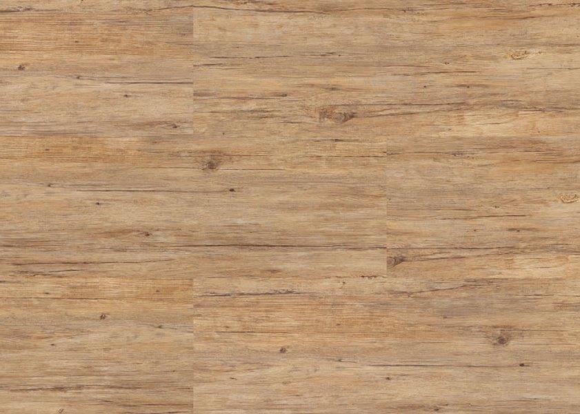 Vinylové plovoucí podlahy Ecoline click 10109-1 Buk rustikal