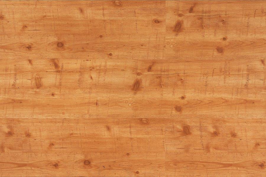 Vinylové plovoucí podlahy Proline click 301 Borovice Rustikal