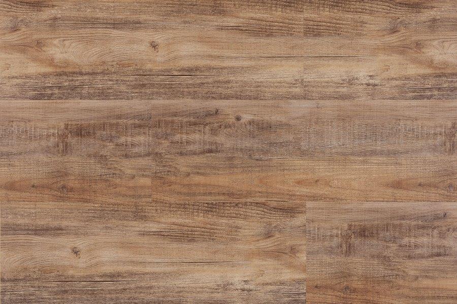 Vinylové plovoucí podlahy Proline click 302 Bříza postaršená