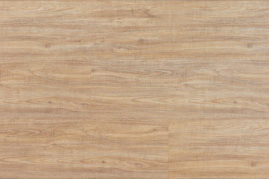 Vinylové plovoucí podlahy Proline click 303 Dub bělený