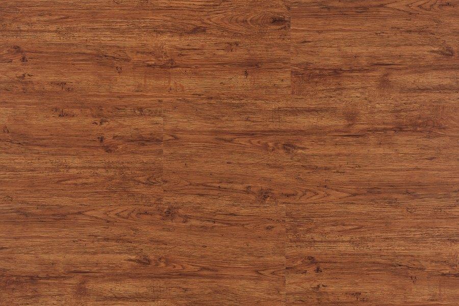 Vinylové plovoucí podlahy Proline click 304 Dub antický
