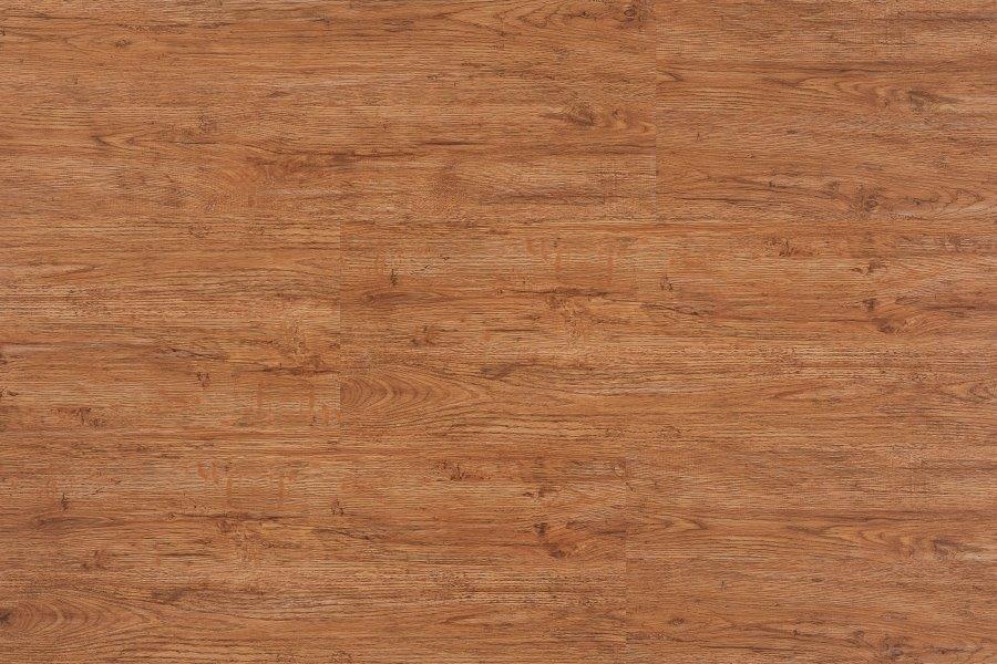 Vinylové plovoucí podlahy Proline click 306 Dub francouzký