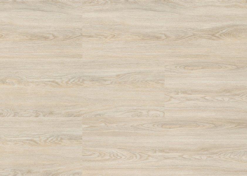 Vinylové plovoucí podlahy Proline click XXL 307 Dub perleťový bělený