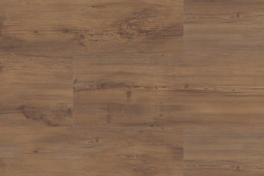 Vinylové plovoucí podlahy Ecoline click 394 Modřín kouřový