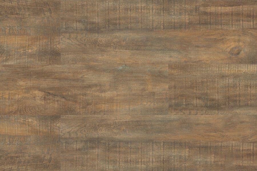 Vinylové plovoucí podlahy Ecoline click 395 Bříza rustikal