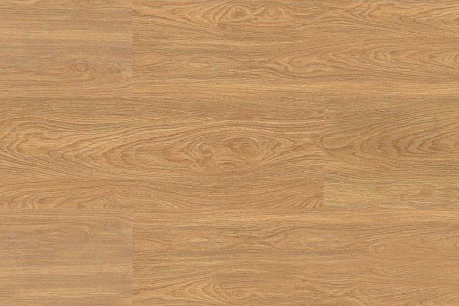 Vinylové plovoucí podlahy Ecoline click 396 Dub přírodní