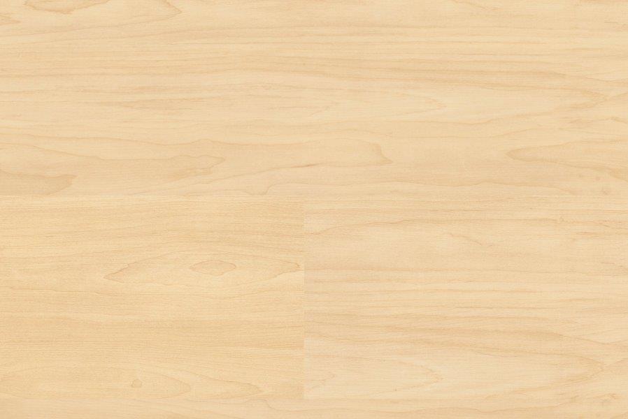 Vinylové plovoucí podlahy Ecoline click 397 Javot světlý