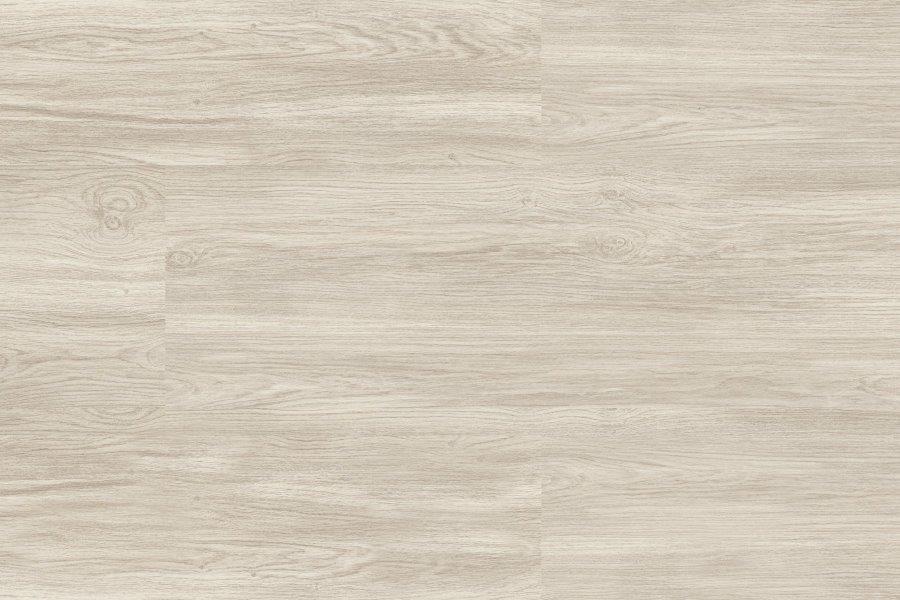 Vinylové plovoucí podlahy Ecoline click 398 Kaštan bělený