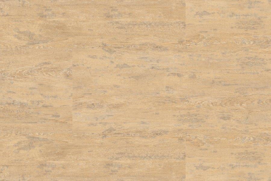 Vinylové plovoucí podlahy Ecoline click 399 Dub pískový